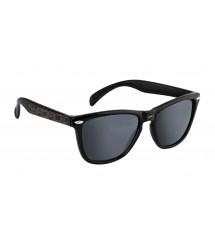 očala F FREE črna, laser...