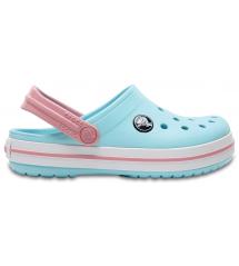 Crocs Crocband ice 36/37
