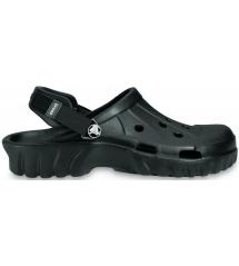 Crocs off road 41/42