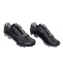 čevlji FORCE MTB CRYSTAL21,...