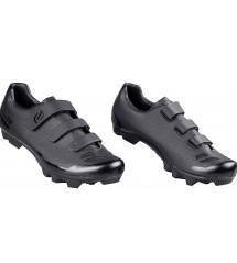 čevlji FORCE MTB HERO 2, črna