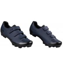 čevlji FORCE MTB HERO 2, modra