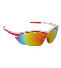 očala F RON bela, laser...