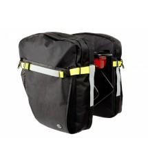 Prtljažna torba A-N Tramp 42